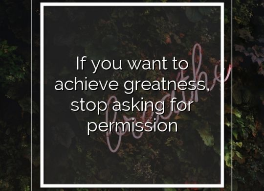 if-you-want-to-achieve-greatness-stop-asking-for-permission3.jpg