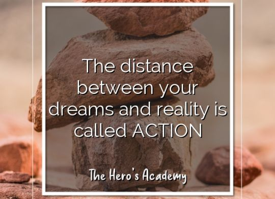 the-distance-between-your-dreams-and-reality-is-called-action1.jpg